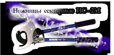 загс выборгского района спб официальный сайт режим работы